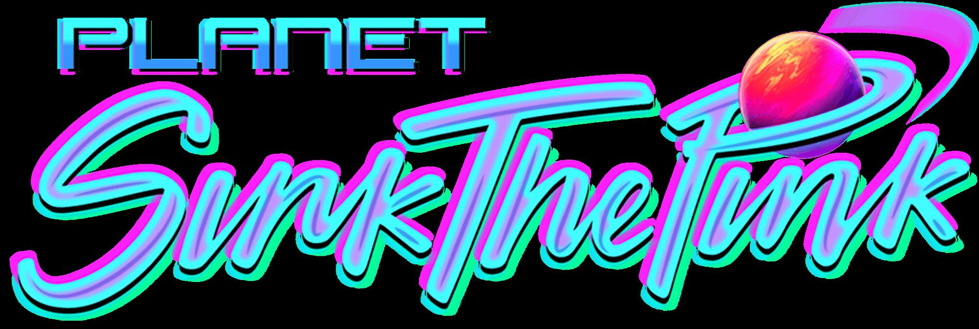 planet STP logo (1)